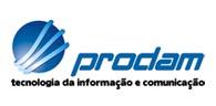 empresa-de-tecnologia-da-informacao-e-comunicacao-do-municipio-de-sao-paulo
